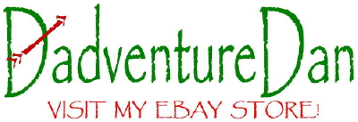 Click here to visit my eBay store!
